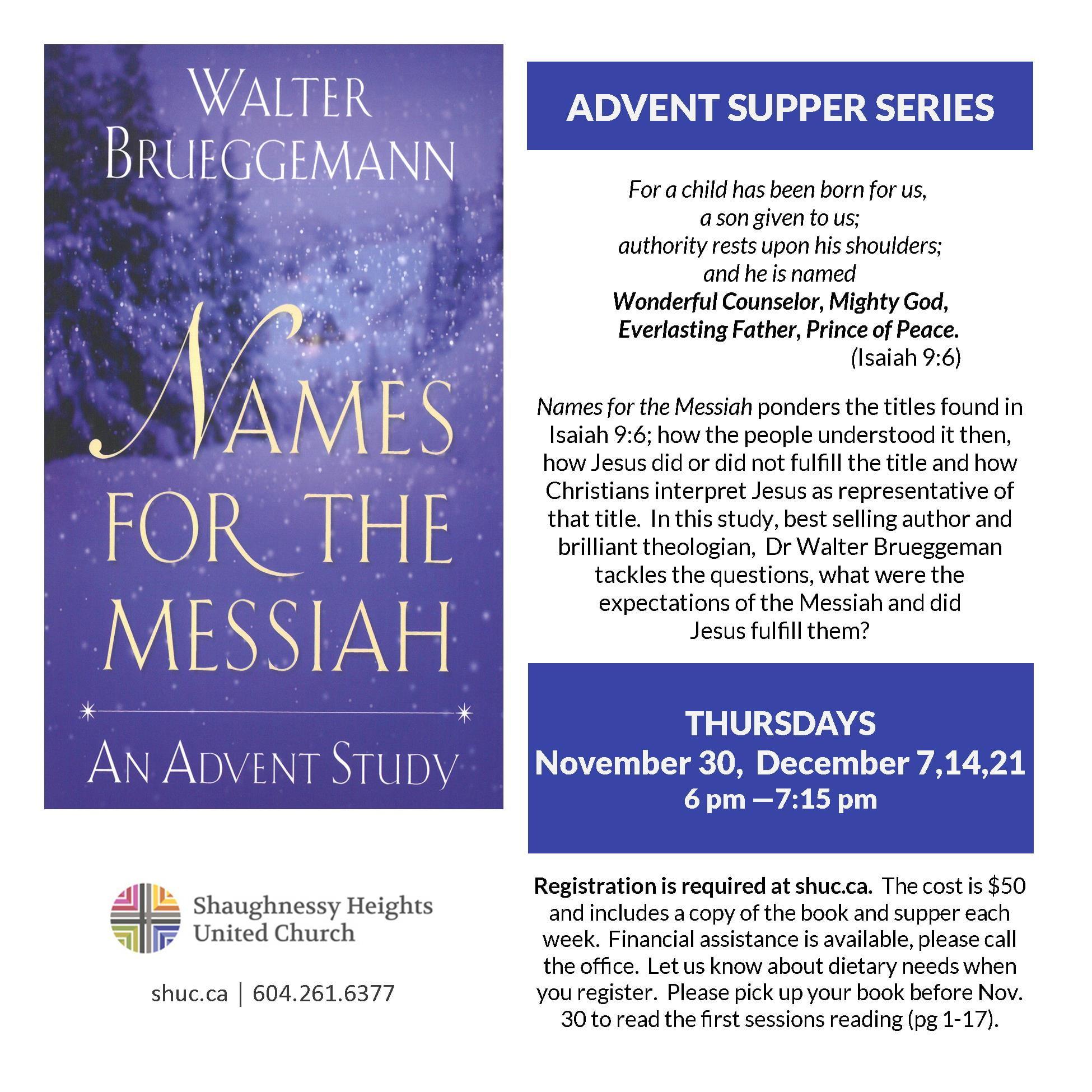 Advent & Christmas | Christian Bible Studies